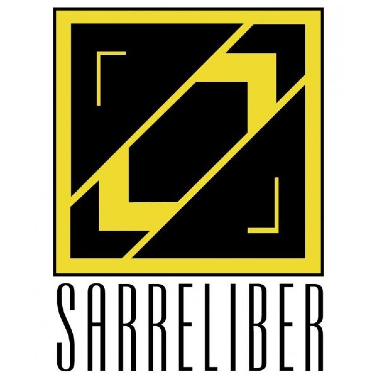Sarreliber – Transformação de Plásticos e Metais S.A.