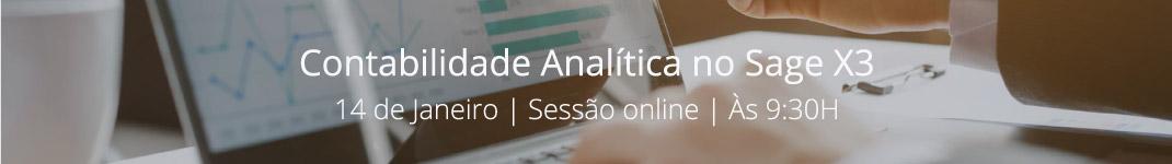 formacao online sage